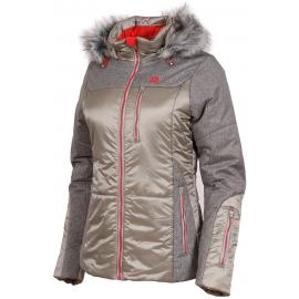 Alpine Pro TENEA - Kurtka damska