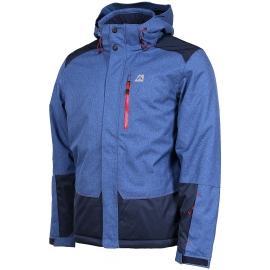 Alpine Pro OCID - Men's jacket