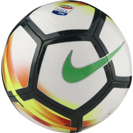 9fb68af87a Nike SERIE A SKILLS | sportisimo.hu