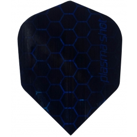 Windson SHOT - Dart-Flights