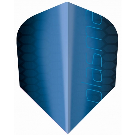 Dart flights - Windson PLASMA - 1