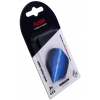 Darts toll - Windson PLASMA - 2