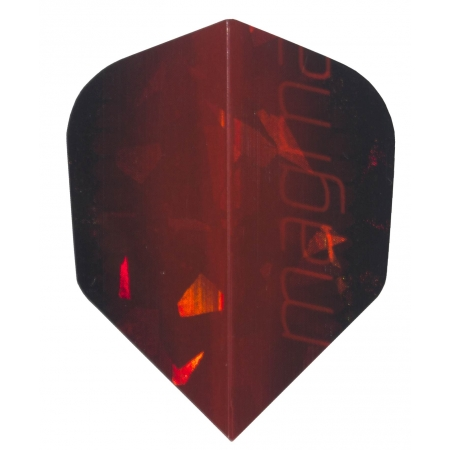 Dart-Flights - Windson MAGMA - 1