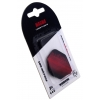 Dart-Flights - Windson MAGMA - 2
