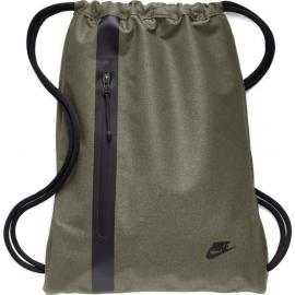 Nike SPORTSWEAR TECH GYMSACK - Gym sack