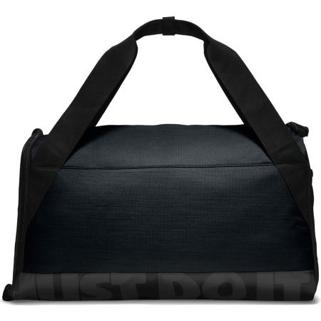 Спортна чанта - Nike BRASILIA S TRAINING DUFFEL - 2