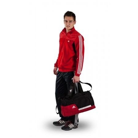 TS TRAIN KN OC - Pánska športová súprava - adidas TS TRAIN KN OC - 4 2e1ebade7a