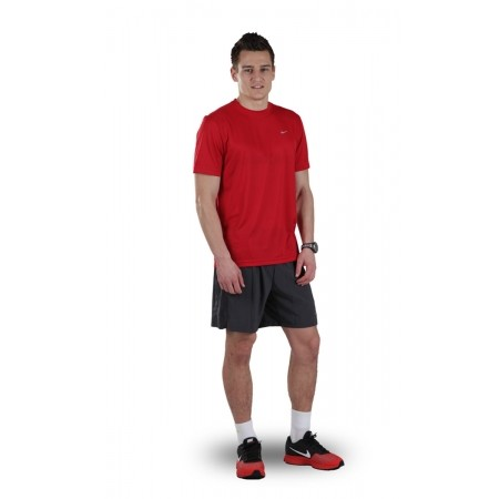 RUNNING DRI FIT CUSHIONED - Ponožky - Nike RUNNING DRI FIT CUSHIONED - 5