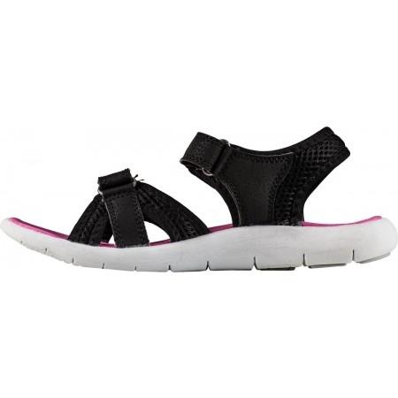 Dámské sandály - Lotto NUKU W - 7