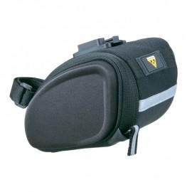Topeak SIDE KICK WEDGE PACK MEDIUM - Under seat bag
