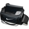 Спортна чанта - Nike BRASILIA S TRAINING DUFFEL - 4