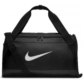 Nike BRASILIA S TRAINING DUFFEL - Training sports bag
