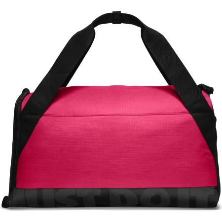 Športová taška - Nike BRASILIA S TRAINING DUFFEL - 2