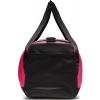 Športová taška - Nike BRASILIA S TRAINING DUFFEL - 3