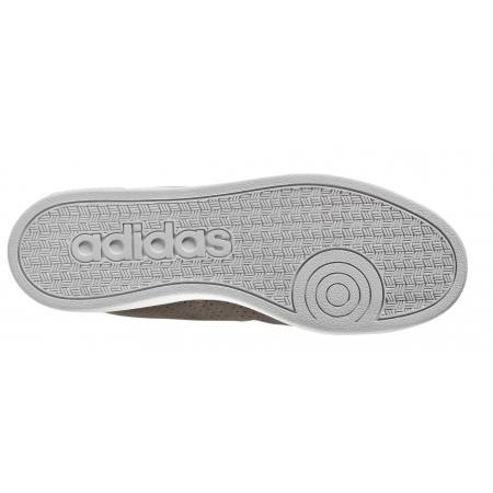 Pánská lifestyle obuv - adidas ADVANTAGECL MID WTR - 3