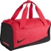 Nike ALPHA DUFFEL BAG K