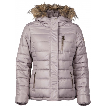 Willard CELESTIA - Women's quilted jacket