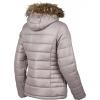 Women's quilted jacket - Willard CELESTIA - 3
