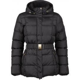 Willard IONA - Women's quilted coat