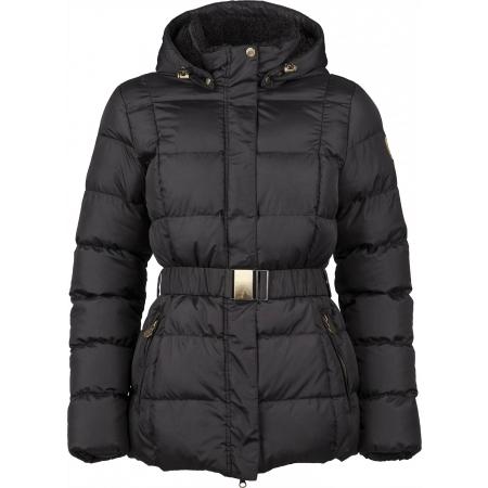 Dámsky prešívaný kabát - Willard IONA - 1