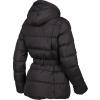 Dámsky prešívaný kabát - Willard IONA - 3