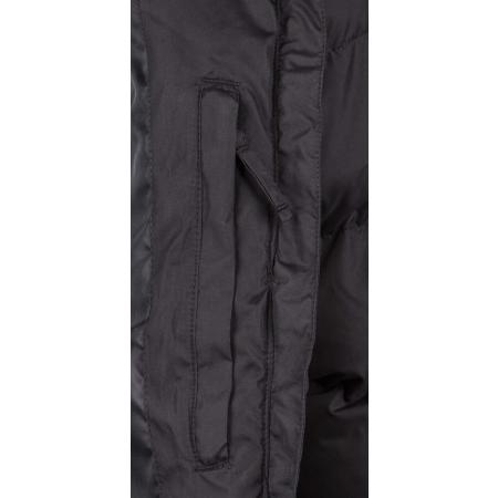 Dámsky prešívaný kabát - Willard IONA - 4