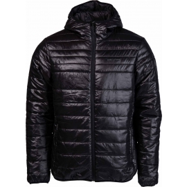 Willard OLIVIER - Men's quilted jacket