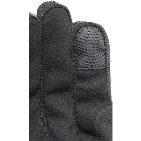Dámské rukavice - Salomon EQUIPE GLOVE W - 2