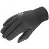 Dámské rukavice - Salomon EQUIPE GLOVE W - 1