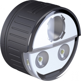 SP Connect SP LED SAFETY LIGHT 200 - Lantern