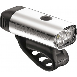 Lezyne MICRO DRIVE 450XL - Front bicycle light