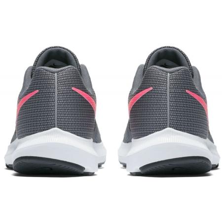 906ea10c2d30 Dámske tenisky - Nike RUN SWIFT W - 6