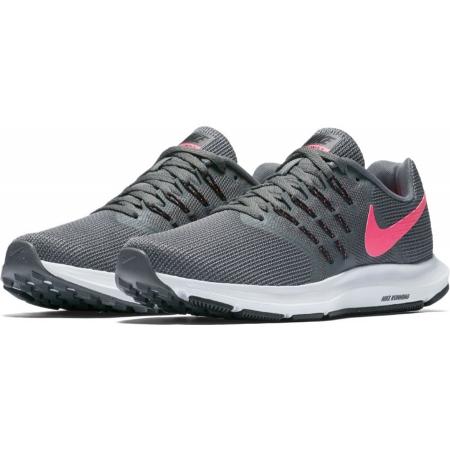 1bea4df07ad9 Dámske tenisky - Nike RUN SWIFT W - 4