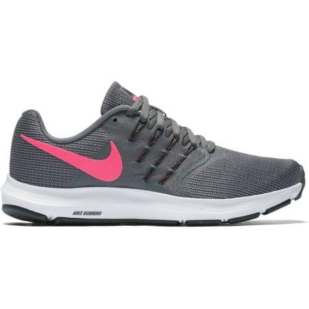 8d7da3001b Dámske tenisky - Nike RUN SWIFT W - 1