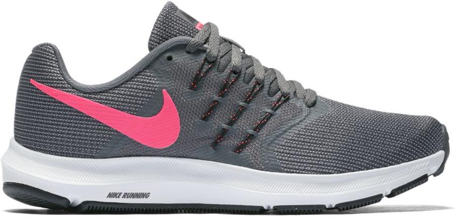 3411c63f10c4 Nike RUN SWIFT W. Dámske tenisky