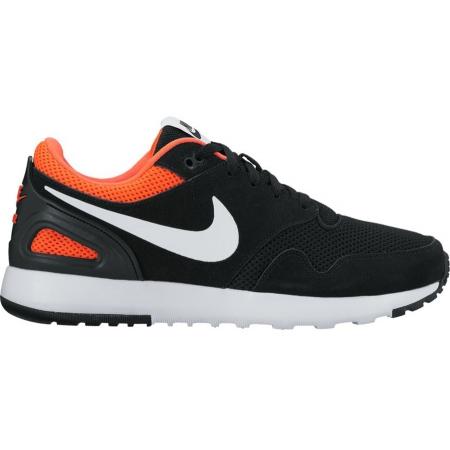 NIKE AIR VIBENNA SE 902807100 | BEIGE | 44,99 € | Sneaker