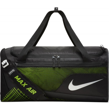Спортен сак - Nike VAPOR MAX AIR TRAINING M DUFFEL BAG - 1