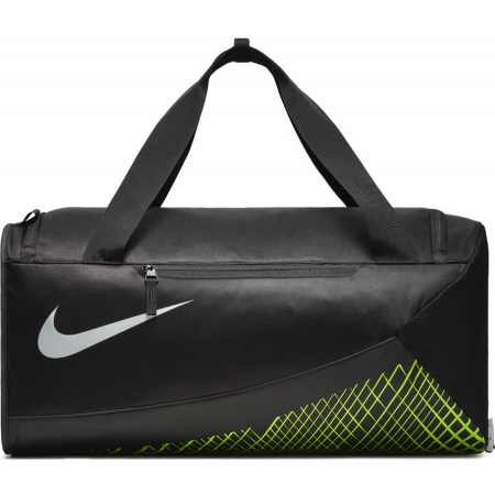 Спортен сак - Nike VAPOR MAX AIR TRAINING M DUFFEL BAG - 2