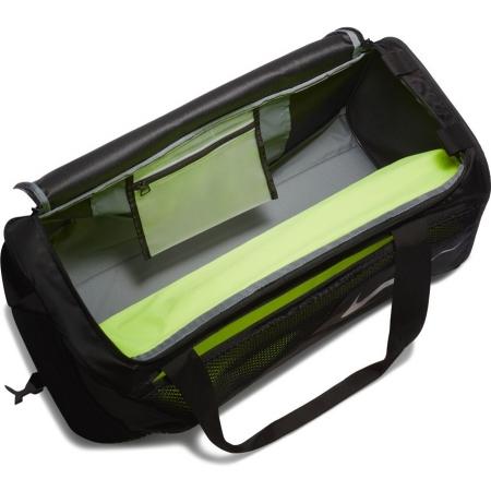 Sportovní taška - Nike VAPOR MAX AIR TRAINING M DUFFEL BAG - 4