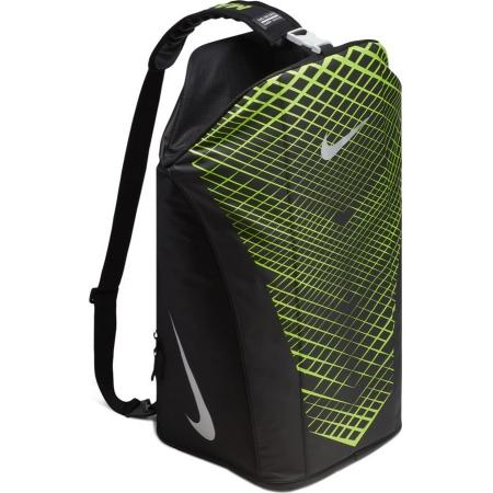 Sportovní taška - Nike VAPOR MAX AIR TRAINING M DUFFEL BAG - 5