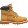 Férfi őszi utcai cipő - Willard COLE - 3