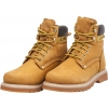 Férfi őszi utcai cipő - Willard COLE - 2