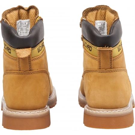 Férfi őszi utcai cipő - Willard COLE - 7