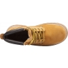 Férfi őszi utcai cipő - Willard COLE - 5