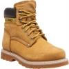 Férfi őszi utcai cipő - Willard COLE - 1
