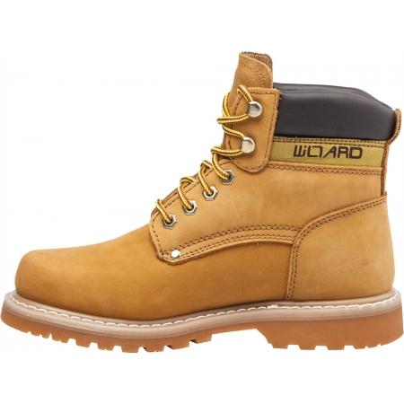 Férfi őszi utcai cipő - Willard COLE - 4