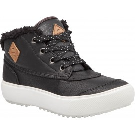 O'Neill GNARLY BOYS - Boys' winter shoes