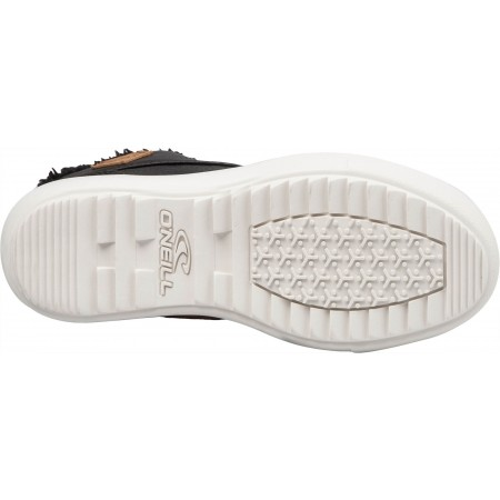 Зимни обувки за момчета - O'Neill GNARLY BOYS - 6