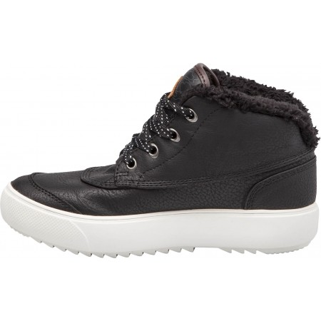 GNARLY BOYS - Kids' winter shoes - O'Neill GNARLY BOYS - 7