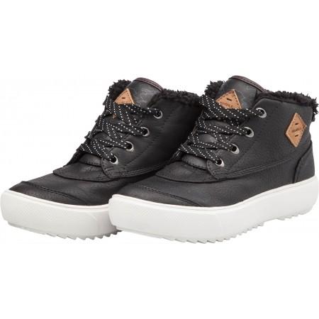 Зимни обувки за момчета - O'Neill GNARLY BOYS - 8